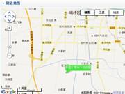 中国(宿州)纺织服装鞋帽城