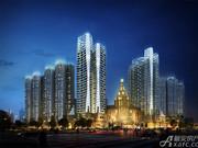 蚌埠百乐门文化经贸广场