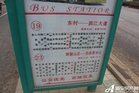 万泰汇富广场交通图