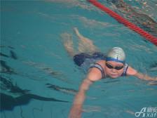恒大绿洲恒大绿洲冬泳锦标赛2